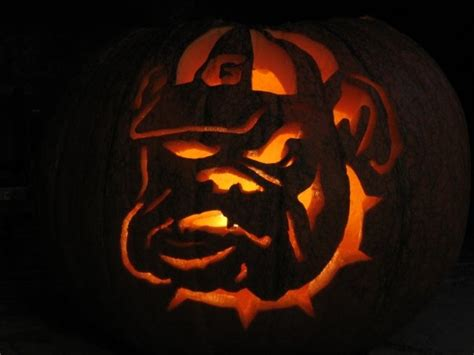 sec preview week  conference jack olantern edition