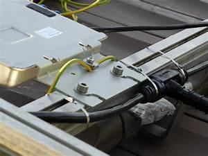 Photovoltaikanlage Selber Bauen : photovoltaik selber bauen solarstrom und solarzellen kosten wirtschaftlichkeit photovoltaik ~ Whattoseeinmadrid.com Haus und Dekorationen