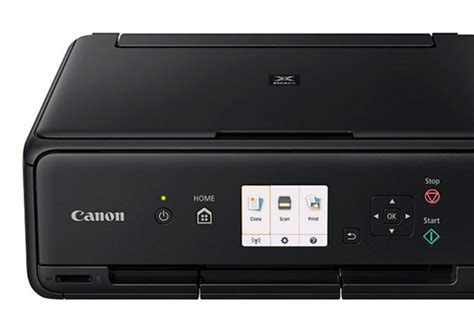 This canon pixma ts5050 printer has its scanner type that is using cis flatbed scanner and this is capable for 2400 x 1200 dpi. Canon PIXMA TS5050 Driver Download | Canon TS Series