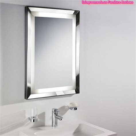 cheap bathroom vanity ideas decorative modern bathroom wall mirrors