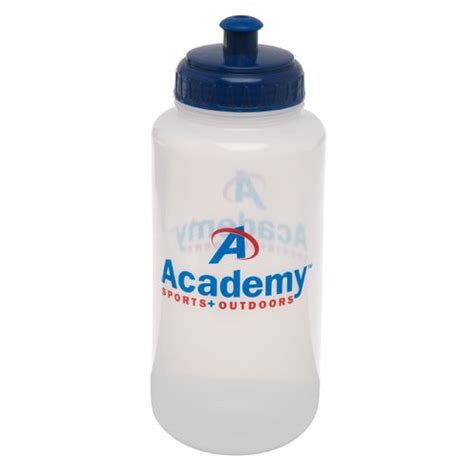 Academy Sports + Outdoors 1liter Water Bottle Academy