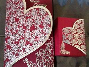 Wedding cakes wedding cards and cake boxes mirigama for Wedding invitations cake boxes sri lanka