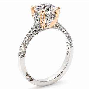 wedding favors top wedding diamond rings for women With wedding diamond rings