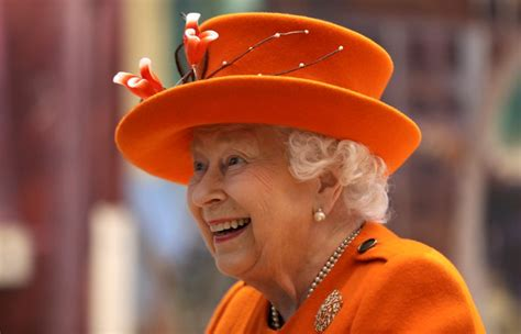 reasons queen elizabeth ii   abdicate