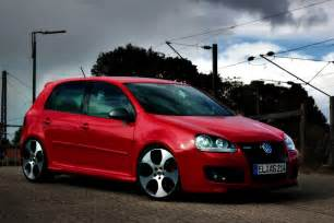 Tapis Golf 5 Gti by Tuned 2 Race Johannesburg Performance Engineering