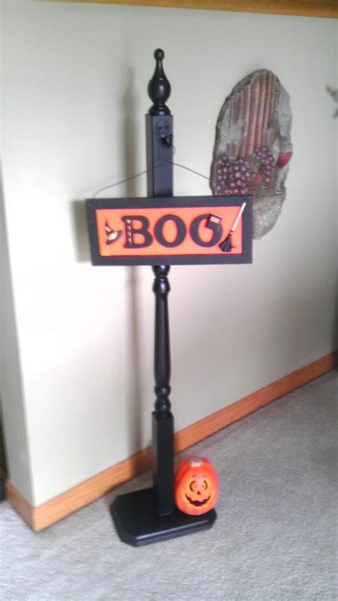 41 Best Images About Sign Holders For Porch On Pinterest. Adult Pool Party Decorations. Decorative Window Well Covers. Rooms For Rent In Evanston Il. Modern Living Room Curtains. Room Decor Lights String. Counter Height Dining Room Table. Lowes Heaters Electric Room. Hotels That Have Hot Tubs In The Room