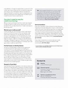 Annual Credit Report Guide Free Download