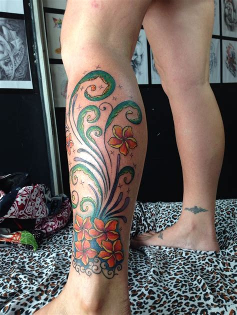 tyas tattoo  agustyas  tattoos ideas  discover