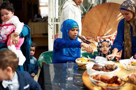 opferfest mit kindern feiern service portal integration