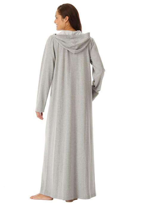 weather tite floor mats womens robes floor length gurus floor