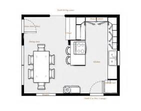 fresh kitchen plans layouts kitchen floor plans kitchen island design ideas 3858