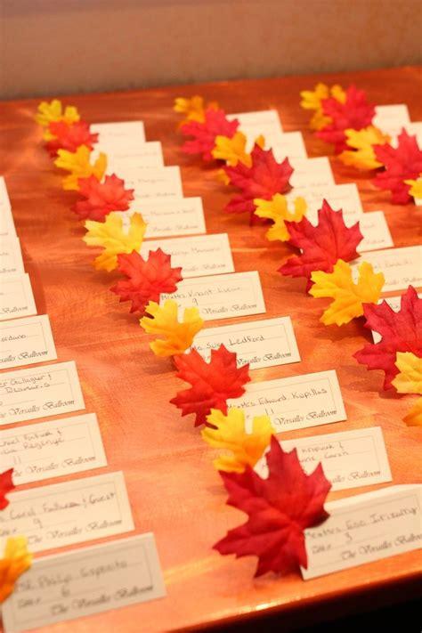 autumn theme ideas  pinterest autumn party