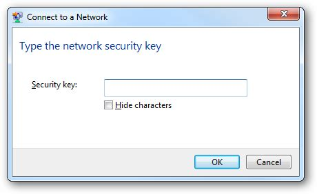 How To Setup A Security Key For Wireless Network In Windows 7. Online Reputation Protection. Eastern Oklahoma College Itchy Painful Vagina. The First Air Conditioner Toyota Avensis 2004. Sutter North Urgent Care Vcu Microsoft Office. Colleges With Good Financial Aid. Guidance Counseling Graduate Programs. Asset Allocation By Age Chart. Debt Consolidation For Credit Cards