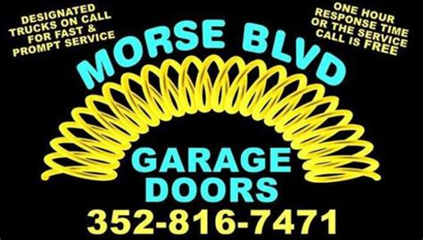 garage doors garage door repair    fl