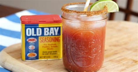 bloody mary seasoning recipes yummly