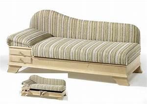 Sofas Im Landhausstil : sofa im landhausstil fichte massiv im rosnerton 3 ~ Pilothousefishingboats.com Haus und Dekorationen