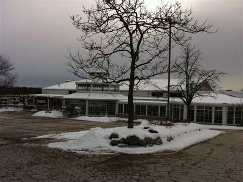 steins garden center hawks retail center becoming a stein gardens gifts patch