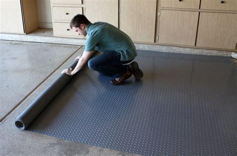 commercial carpet squares nitro rolls premium grade vinyl garage floor rolls