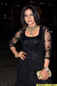 Sakshi Agarwal Photo Shoot Stills