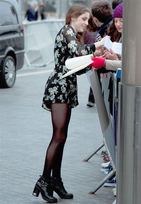 Birdy Height Weight Age Body Statistics Birdy Celebs Gorgeous Fashion