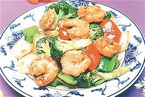 Menu Online, Hunan Chinese Restaurant, Basking Ridge, NJ