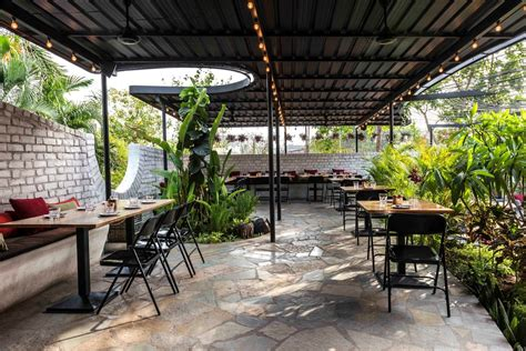 Последние твиты от coffee garden cafe (@coffeegarden208). THINK OF IT! - Garden Restaurant | Restaurant interior