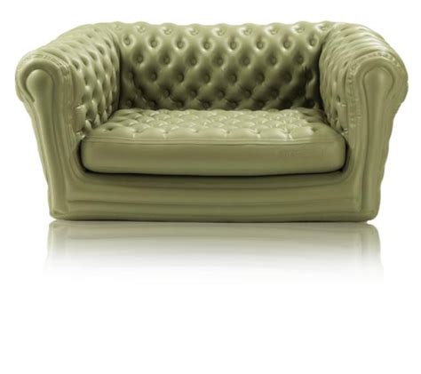 blofield chesterfield furniture cool