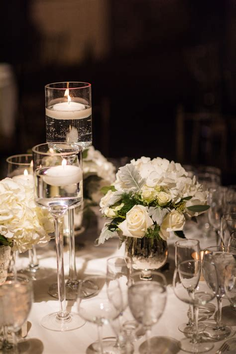 damselfly designs wedding ceremonies receptions
