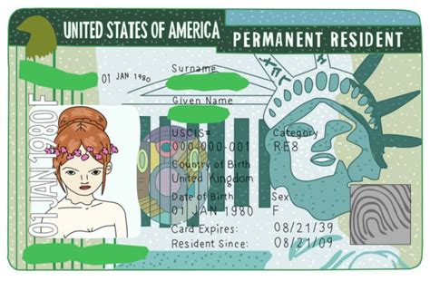 Maybe you would like to learn more about one of these? Apply for, Replace, or Renew Your Green Card | Road to Status
