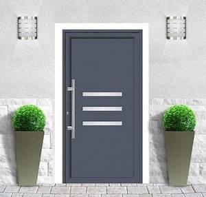 Les 20 meilleures idees de la categorie joint de porte sur for Porte d entrée alu avec pour nettoyer les joints de salle de bain