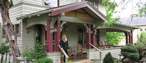delaunay house vacation rentals ashland oregon ashland