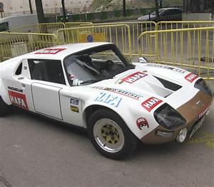 Sport Auto Classiques : classic cars for sale at autodrome paris specialist lamborghini pagani ferrari maserati ~ Medecine-chirurgie-esthetiques.com Avis de Voitures