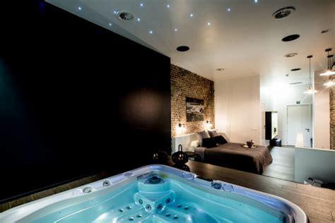 hotel belgique avec dans la chambre hotel avec dans la chambre proche ciabiz com
