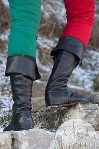 high boots quot forest quot for sca and
