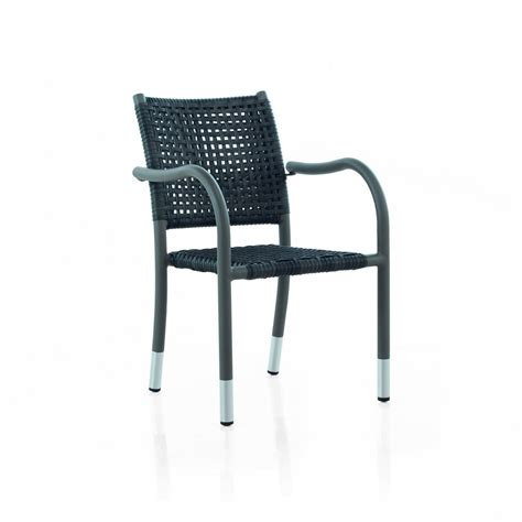 chaises accoudoirs chaise de jardin avec accoudoirs brin d 39 ouest