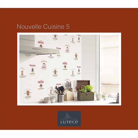papier vinyl cuisine collection papier peint nouvelle cuisine 5 papier peint