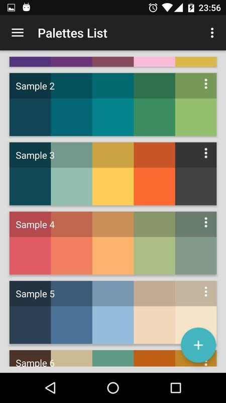 color reference color reference apk baixar gr 225 tis ferramentas aplicativo