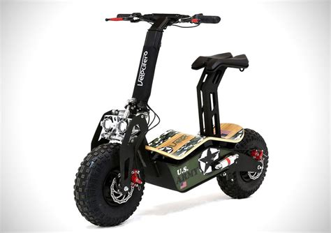 velocifero mad electric scooter electric scooters
