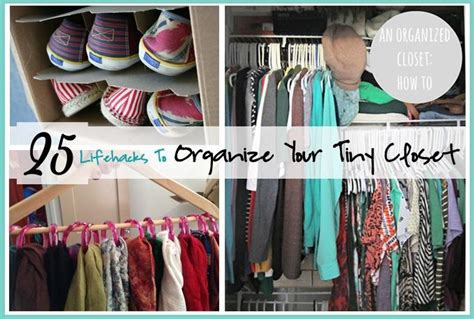 apartment storage clothes clothes storage ideas for small