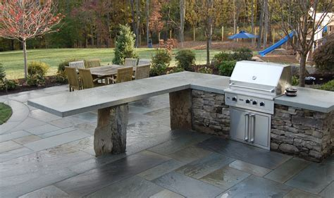 prefabricated outdoor kitchen islands prefab outdoor kitchen grill islands wow 4396