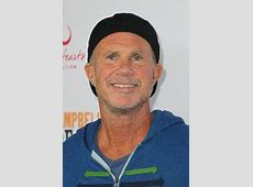 Chad Smith Charity Work & Causes Look to the Stars