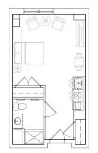 floor plan layouts architectures apartments captivating studio apartment