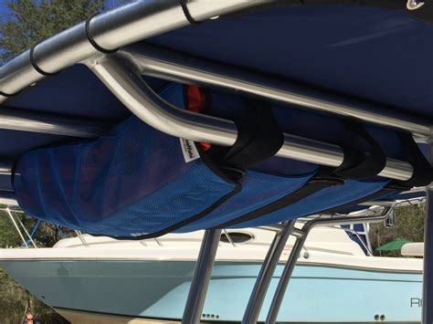 Robalo Boats Near Me by 2014 Robalo Cayman 206 Sold The Hull Boating