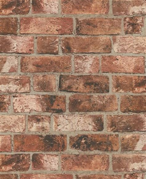exposed brickwork wallpaper brick wallpaper