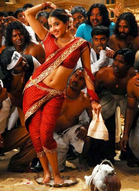 bollywood actresses pictures  images famous indian