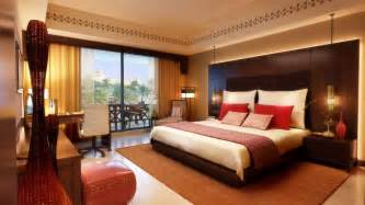 Bedroom Houses Photo Gallery by 10 Tips To Transform Your Bedroom Into A Lover S Retreat