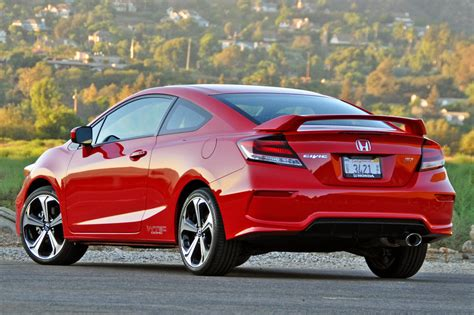 amazing honda si honda civic si sedan simple american honda with honda