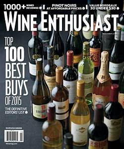 5448-wine-enthusiast-Cover-2015-November-Issue.jpg