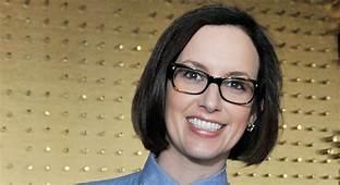 CNN hires former DOJ spokesperson under Sessions as editor on 2020 campaign…