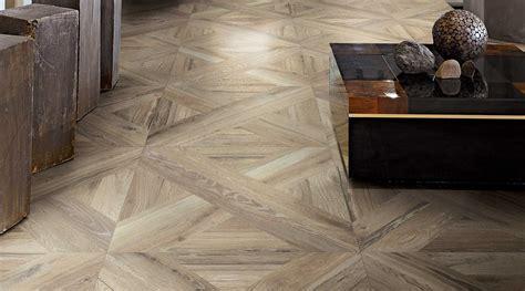 planches de rex plank porcelain tiles florim ceramiche